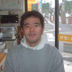 com_img_yama1